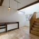 中古住宅+リノベーション 札幌市西区林原様邸その11