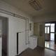 中古住宅+リノベーション 札幌市西区林原様邸その12