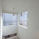 中古住宅+リノベーション 札幌市西区林原様邸その15