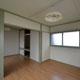 中古住宅+リノベーション 札幌市西区林原様邸その16