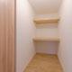 中古住宅+リノベーション 札幌市西区林原様邸その18