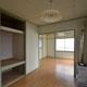 中古住宅+リノベーション 札幌市西区林原様邸その19