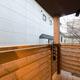 中古住宅+リノベーション 札幌市西区林原様邸その25