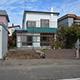 札幌市 中古住宅+リノベーション growその02