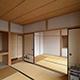 札幌市 中古住宅+リノベーション growその31