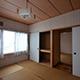 札幌市 中古住宅+リノベーション SHUBOUその13