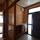 札幌市 中古住宅+リノベーション SHUBOUその19
