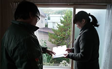 リノベス【RENOVES】 リノベーションストーリーSHUBOU