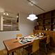 札幌市 中古住宅+リノベーション AINOその01