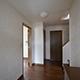 札幌市 中古住宅+リノベーション AINOその02