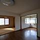 札幌市 中古住宅+リノベーション AINOその04