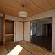 札幌市 中古住宅+リノベーション AINOその08