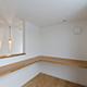札幌市 中古住宅+リノベーション AINOその23