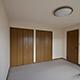 札幌市 中古住宅+リノベーション AINOその24