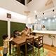 札幌市 新築注文住宅 green+その05