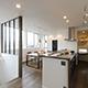札幌市 注文住宅モデルハウス 僕とメトロとマーマレードその01