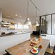 札幌市 注文住宅モデルハウス 僕とメトロとマーマレードその02