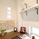 札幌市 注文住宅モデルハウス 僕とメトロとマーマレードその07