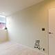 札幌市 注文住宅モデルハウス 僕とメトロとマーマレードその10