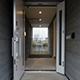 札幌市 注文住宅モデルハウス 僕とメトロとマーマレードその19