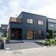 札幌市 中古住宅+リノベーション IRODORIその02