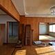 札幌市 中古住宅+リノベーション IRODORIその06