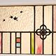 札幌市 中古住宅+リノベーション Beansその17