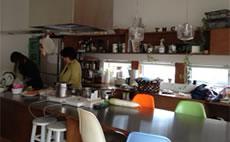 リノベス【RENOVES】 注文住宅ストーリーsuzu cafe