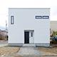 札幌市 土地+新築注文住宅 S.K.S.Tその01