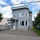 札幌市 中古住宅+リノベーション Relanaその01