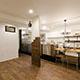 札幌市 中古マンション+リノベーション Dessert[デセール]その05