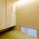 札幌市 中古住宅+リノベーション Croroその12