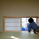 札幌市 中古住宅+リノベーション Croroその13