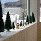 札幌市 中古住宅+リノベーション Croroその15