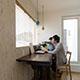 札幌市 中古住宅+リノベーション Croroその18