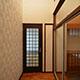 札幌市 中古住宅+リノベーション Croroその09