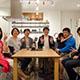 札幌市 新築注文住宅 RE&CO.その26