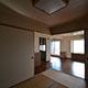 札幌市 中古マンション+リノベーション DENその09