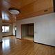 札幌市 中古住宅+リノベーション SIPPORIその01
