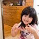 札幌市 中古住宅+リノベーション SIPPORIその12