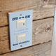 札幌市 中古住宅+リノベーション SIPPORIその17