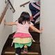 札幌市 中古住宅+リノベーション SIPPORIその18