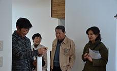 リノベス【RENOVES】 リノベーションストーリーSIPPORI