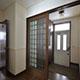 札幌市 中古住宅+リノベーション ン・マその10