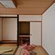 札幌市 中古住宅+リノベーション ン・マその16