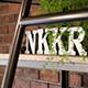 札幌市 中古マンション+リノベーション NKKRその10