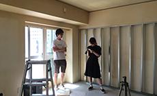 リノベス【RENOVES】 リノベーションストーリー NKKR