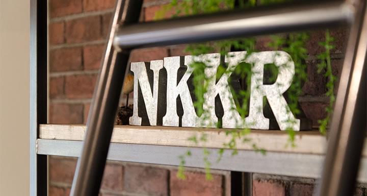 札幌市 中古マンション+リノベーション事例 NKKR