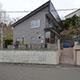 札幌市 中古住宅+リノベーション Everyday Partyその01