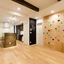 RENOVES 札幌市 新築注文住宅 Clover その02